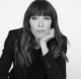 Marie-Andrée Labbé  Julie Artacho