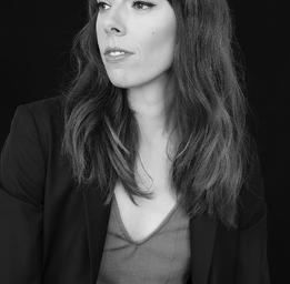 Marie-Andrée Labbé