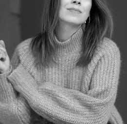 Julie Perreault  Marie-Claude Fournier