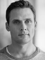 Sébastien Kfoury