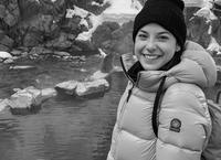 Mylène St-Sauveur dans la saison 2 de Nordik