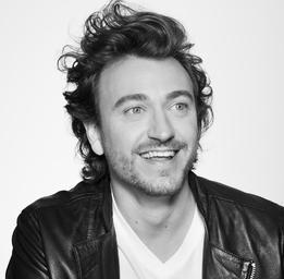 Benoit McGinnis