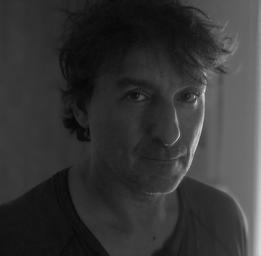 Éric Tessier