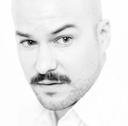 Marc-André Grondin
