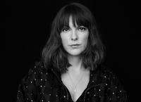 Rachel Graton tournera son prochain court-métrage intitulé Suzanne et Chantal