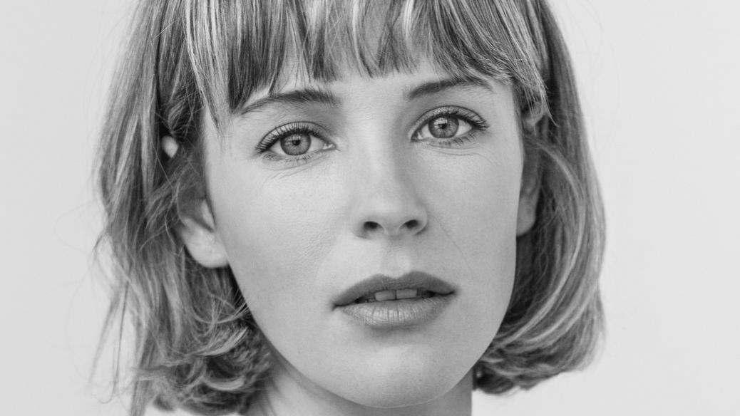 Charlotte Aubin tiendra le rôle principal de Virage, la première série de fiction de Noovo!