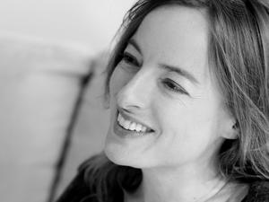 Pascale Bussières honorée à la sixième édition annuelle de l'Hommage Diamant Birks aux femmes de l'année en cinéma