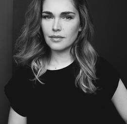 Dominique Laniel