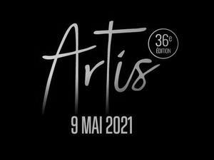 NEUF ARTISTES DE L'AGENCE MVA NOMMÉS AU GALA ARTIS 2021