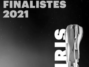 NOMINATIONS POUR LE GALA QUÉBEC CINÉMA 2021