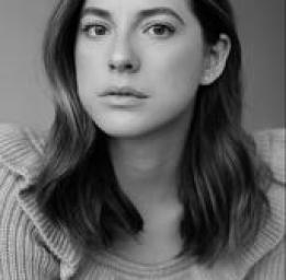 Mylène St-Sauveur  Julie Artacho