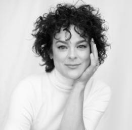 Hélène Bourgeois Leclerc  Andréanne Gauthier