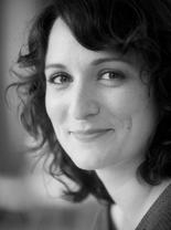 Sandra Coppola