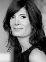 Anne-Marie Cadieux