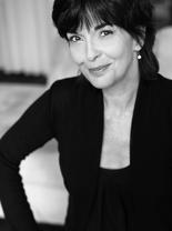 Micheline Bernard
