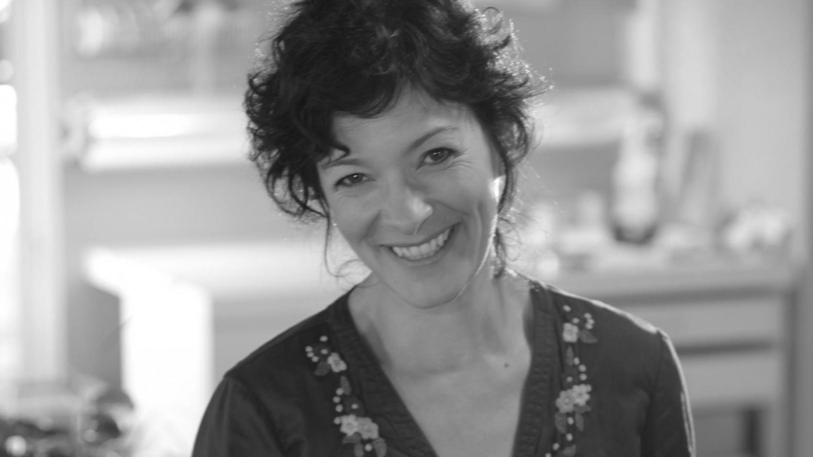 Dominique Leduc  Dans Providence