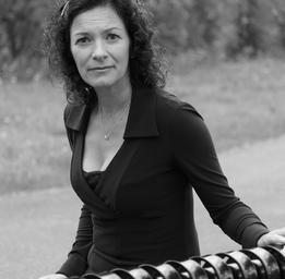 Dominique Leduc  Dans Yamaska