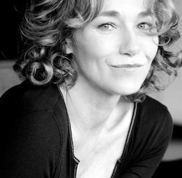 Linda Roy  Photo: Julie Perreault
