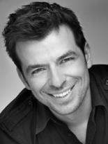 Mathieu Pichette