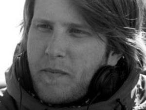 Charles-Olivier Michaud juré au festival Slamdance