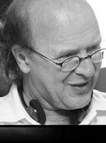 François Bouvier