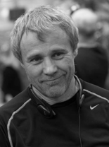 Jean-François Pouliot
