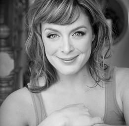 Julie Le Breton