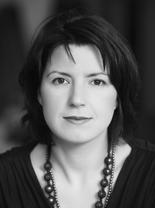 Anita Rowan