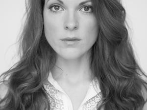 Rachel Graton est récipiendaire du prix Gratien-Gélinas 2017!