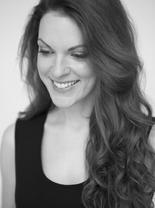 Rachel Graton