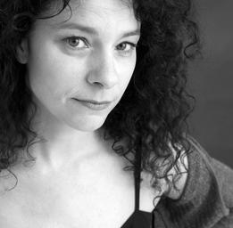 Isabelle Cyr  Bernard Fougères