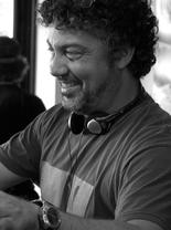 Louis Choquette