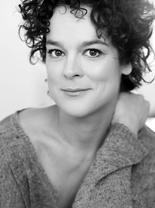Hélène Bourgeois Leclerc