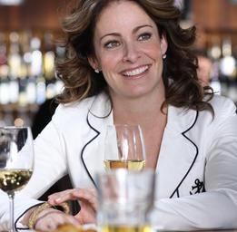 Sophie Bourgeois  Dans C.A.