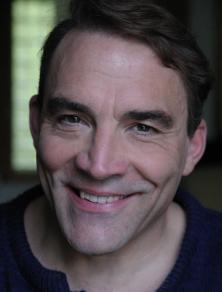 Pierre Chagnon