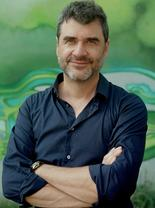 Martin Talbot