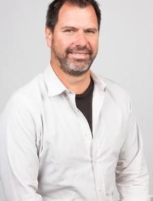 Daniel Thibault