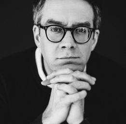 François Létourneau