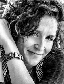 Geneviève Laroche
