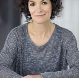 Dominique Leduc