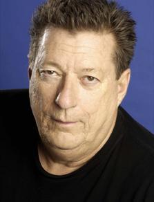 Jean-Pierre Bergeron
