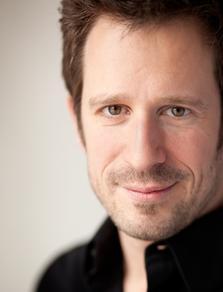 Martin Laroche