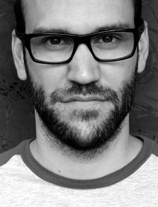Yannick Savard