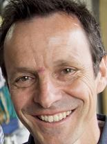 Daniel Chiasson
