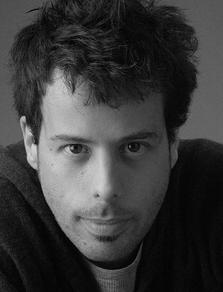 Jean-Philippe Pearson