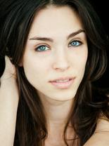 Kasia Malinowska