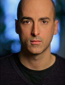 Frédéric Paquet