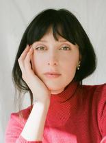 Sarah-Maude Beauchesne