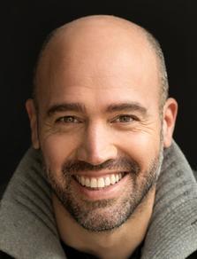 Stefano Faita
