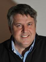 Claude Lalonde